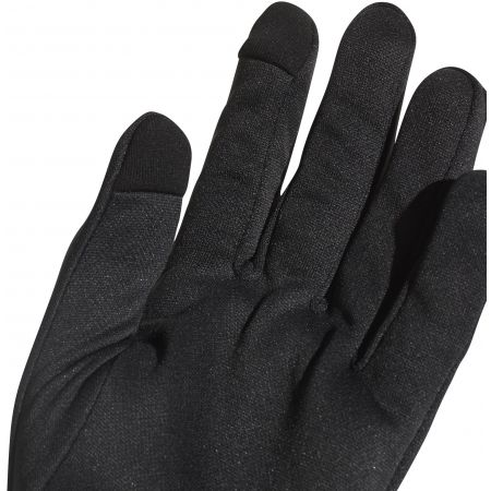 Gloves - adidas CLMWM GLOVE - 6