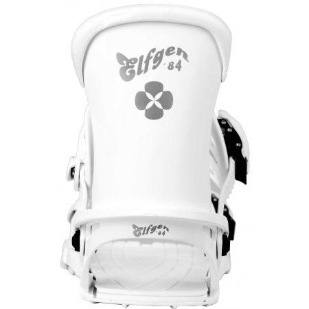 Дамски сноубордови автомати - TRANS STAR W - 2