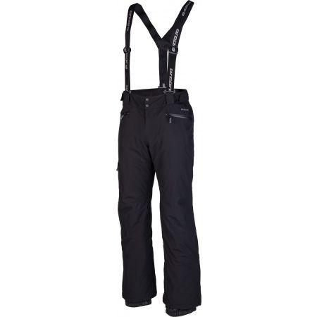 Мъжки панталони за ски - Arcore ENDER - 1