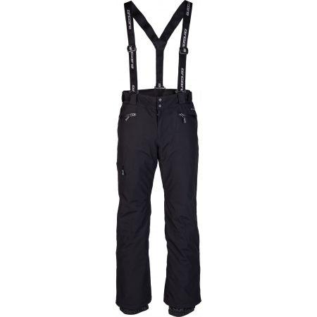 Мъжки панталони за ски - Arcore ENDER - 2