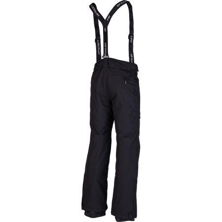 Мъжки панталони за ски - Arcore ENDER - 3