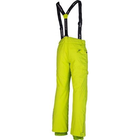 Pánske lyžiarske nohavice - Arcore ENDER - 3