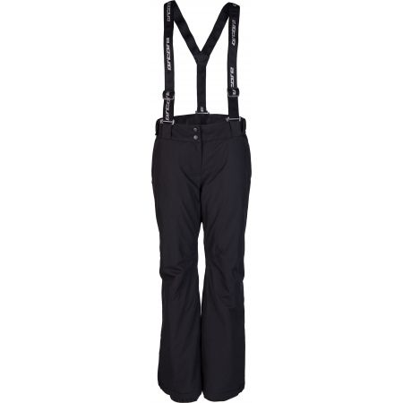 Dámske lyžiarske nohavice - Arcore SUE - 2