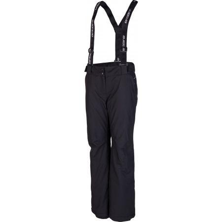 Arcore SUE - Dámské lyžařské kalhoty