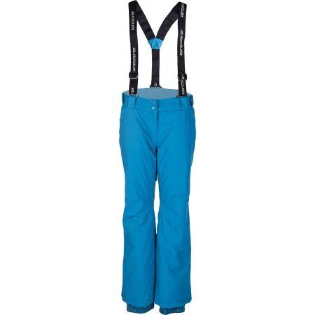 Spodnie narciarskie damskie - Arcore SUE - 2