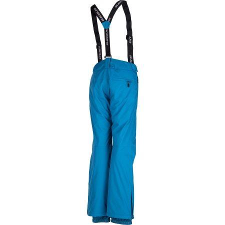 Spodnie narciarskie damskie - Arcore SUE - 3