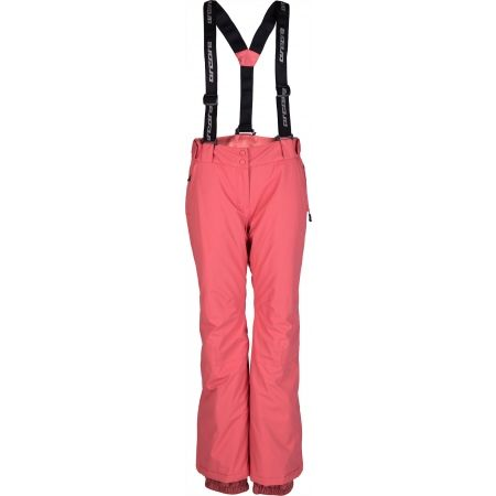Pantaloni ski damă - Arcore SUE - 2