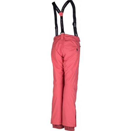 Dámske lyžiarske nohavice - Arcore SUE - 3