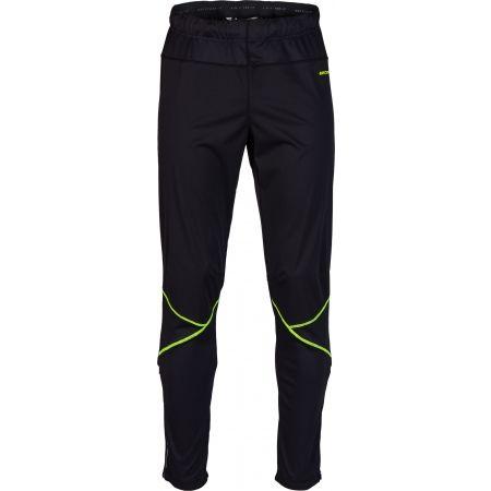 Pánské běžecké kalhoty - Arcore TIBER - 2