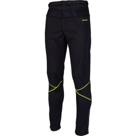 Arcore TIBER - Men's running pants