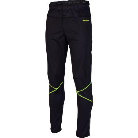 Arcore TIBER - Men's running pants