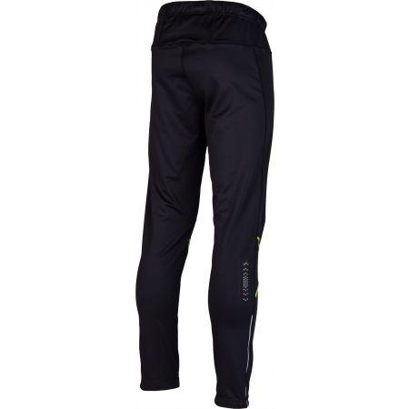 Pánské běžecké kalhoty - Arcore TIBER - 3