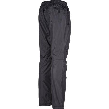 Pantaloni călduroși bărbați - Willard REN - 3