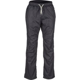 Willard REN - Men's insulated pants