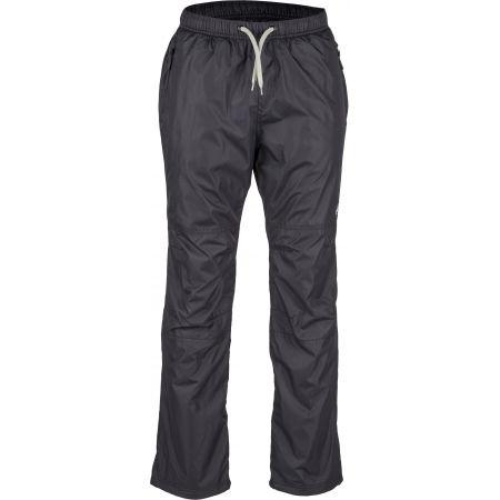 Pantaloni călduroși bărbați - Willard REN - 1
