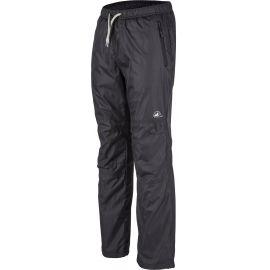 Willard REN - Men's insulated pants