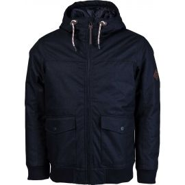 Willard BASTIAN - Herrenjacke