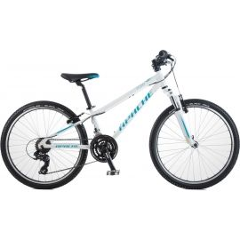 Apache 24 PONY - Kids' mountain bike