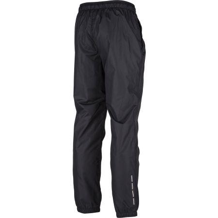 Pánske šuštiakové nohavice - Willard BLAZE - 3