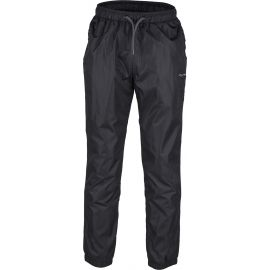 Willard BLAZE - Men's nylon trousers