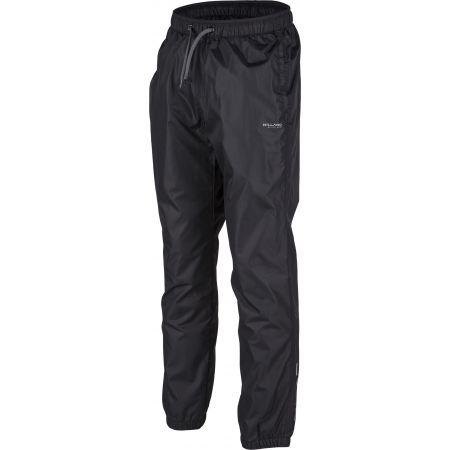 Pantaloni fâș bărbați - Willard BLAZE - 1