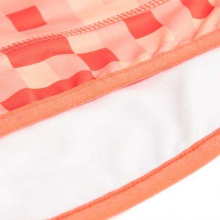 Detský zimný pulóver - Klimatex KIMMO - 5