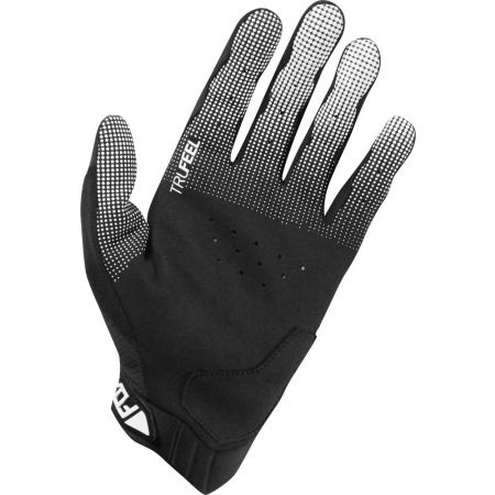 Cycling gloves - Fox ATTACK GLOVE - 2