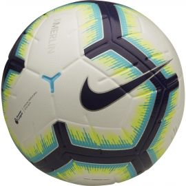 Nike PREMIER LEAGUE MERLIN - Minge fotbal