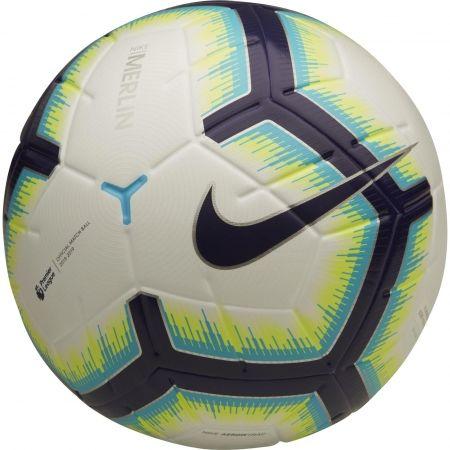 Футболна топка - Nike PREMIER LEAGUE MERLIN - 1