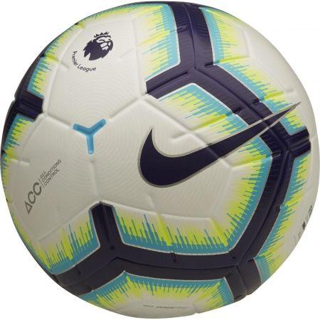 Футболна топка - Nike PREMIER LEAGUE MERLIN - 2