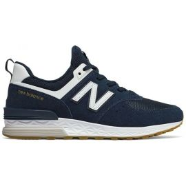 New Balance MS574FCN - Men's leisure shoes