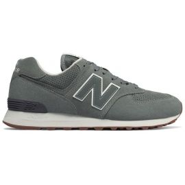 New Balance ML574ESJ - Men's leisure shoes
