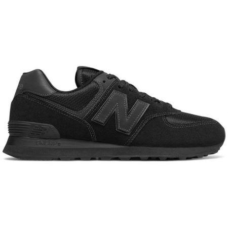 Pánská volnočasová obuv - New Balance ML574ETE