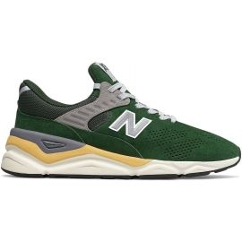New Balance MSX90PND - Men's leisure shoes