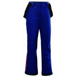 2117 LUDVIKA - ECO - Dámske lyžiarske nohavice