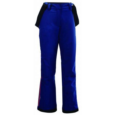2117 LUDVIKA - ECO - Dámské lyžařské kalhoty
