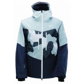 2117 LUDVIKA - ECO - Men's ski jacket