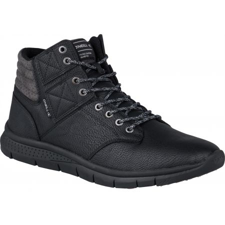 Papuci casual bărbați - O'Neill RAYBAY LT - 1