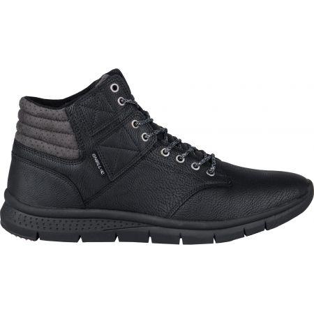 Papuci casual bărbați - O'Neill RAYBAY LT - 3