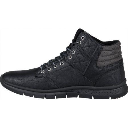 Pánska voľnočasová obuv - O'Neill RAYBAY LT - 4
