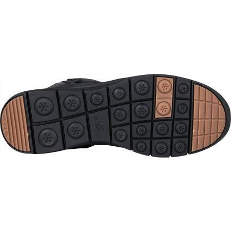 Pánska voľnočasová obuv - O'Neill RAYBAY LT - 6