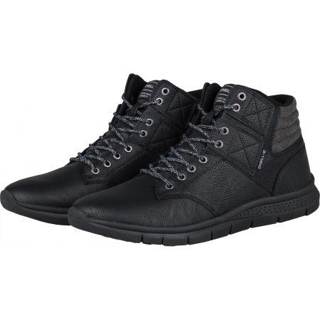 Pánska voľnočasová obuv - O'Neill RAYBAY LT - 2