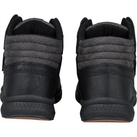 Pánska voľnočasová obuv - O'Neill RAYBAY LT - 7