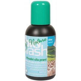 Bio Wash LANOLIN FOR WOOL - Laundry gel for wool