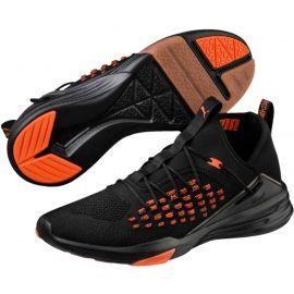 Puma MANTRA FUSEFIT - Мъжки спортни обувки