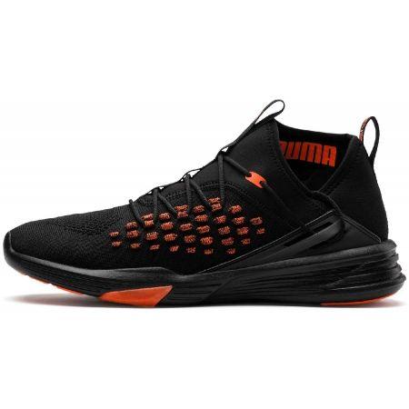 Мъжки спортни обувки - Puma MANTRA FUSEFIT - 3