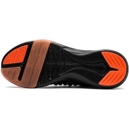 Мъжки спортни обувки - Puma MANTRA FUSEFIT - 5