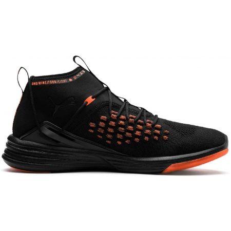 Мъжки спортни обувки - Puma MANTRA FUSEFIT - 2