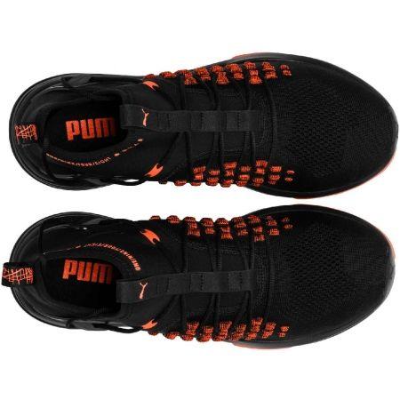 Мъжки спортни обувки - Puma MANTRA FUSEFIT - 4