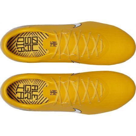 Мъжки бутонки - Nike MERCURIAL VAPOR XII PRO NEYMAR FG - 3